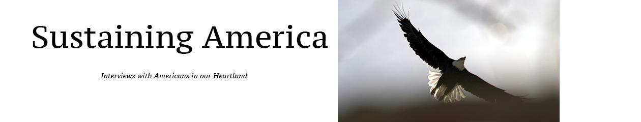 Sustaining America